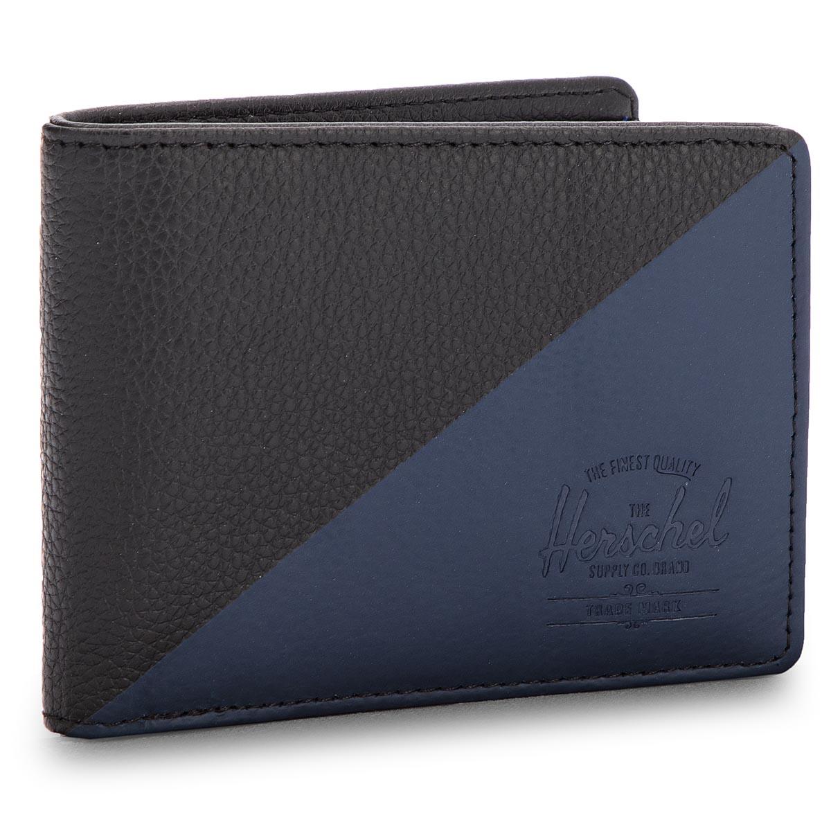 Nagy férfi pénztárca CALVIN KLEIN BLACK LABEL - Essential 10Cc Coin ... 4d49e5d9b0