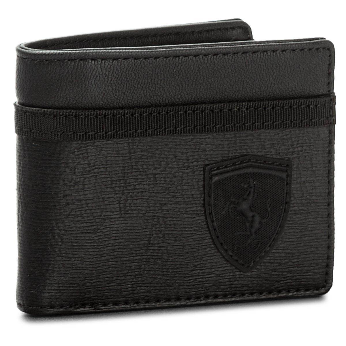 Nagy férfi pénztárca TOMMY HILFIGER - Johnson Mini Cc Wallet ... 73a8d8c255