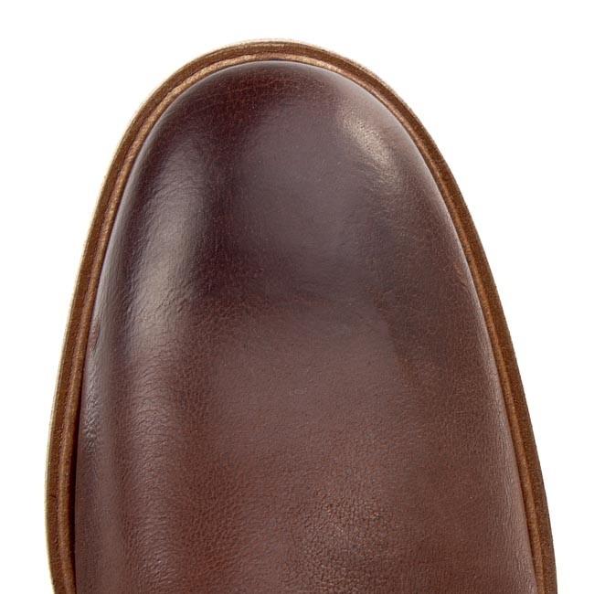 Bokacipő LLOYD - Sterling 25-574-12 Brown Caramel - Bokacipő - Csizmák és  egyebek - Férfi - www.ecipo.hu 2ec7d1c46c