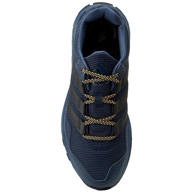 Cipők adidas - Slingshot Tr M AF6586 Sötétkék - Túra bakancsok - Futócipők  - Sport - Férfi - www.ecipo.hu 24172c612a