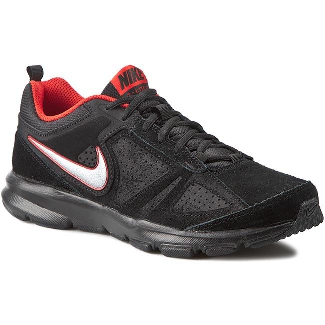 Blkmtllc Rd Xi T Nbk Lite Nike 027 Slvrchllng 616546 Cipők Yfgyb67