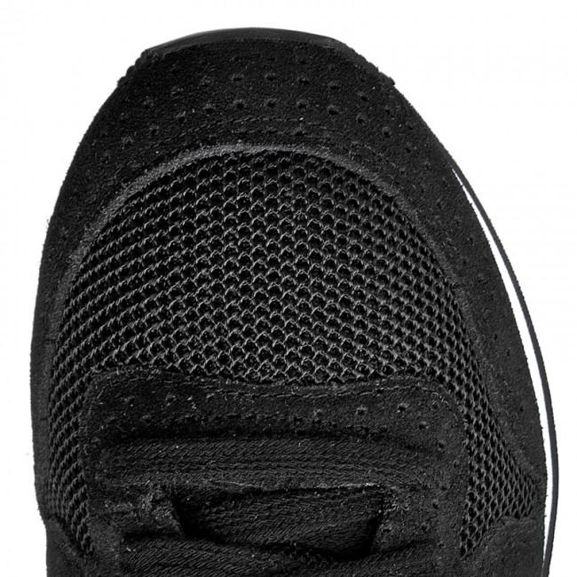 Cipők NIKE Internationalist 828407 003 BlackBlackDark GreySmmt Wht