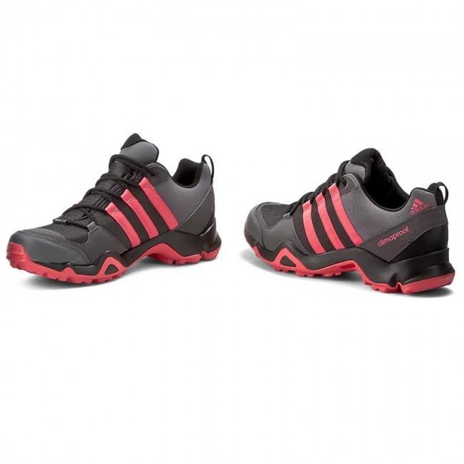6f9276ddd0a3 Cipők adidas - Ax2 Cp W BB1681 Visge/Cblack/Supbls - Alacsony szárú ...