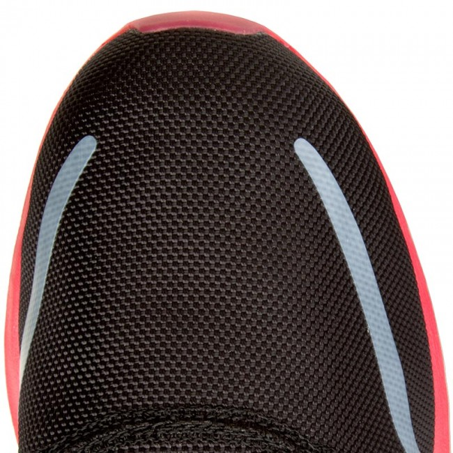 Cblackcblackshored Los Sneakers S75998 Angeles Adidas Cipők dWrexCBo