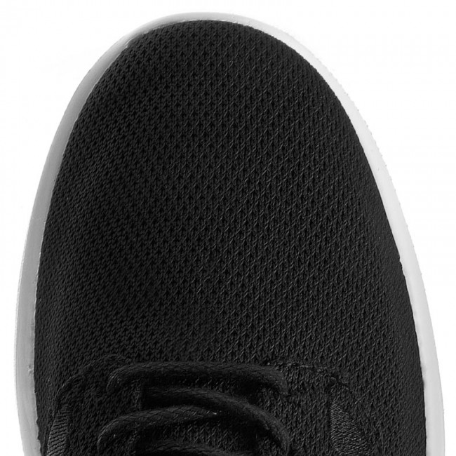 Sportcipő VANS - Iso 1.5 VN0A2Z5S7LM (Mesh) Black - Sneakers - Félcipő -  Női - www.ecipo.hu 1e82406ed0