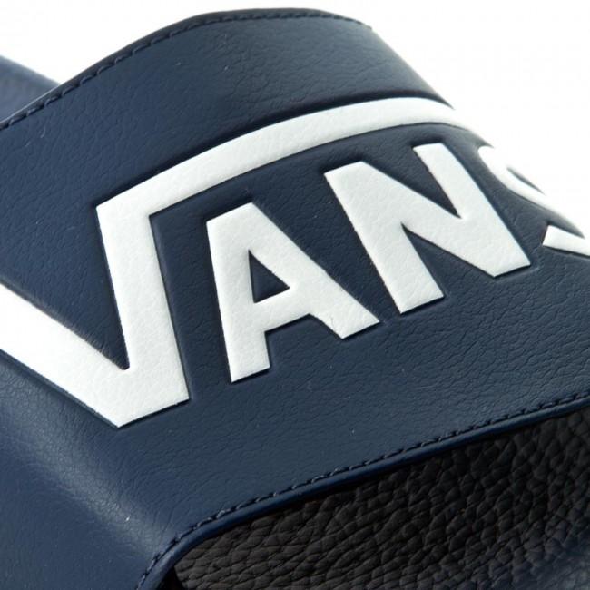 Papucs VANS - Slide-On VN0004KIIX8 (Vans) Dress Blues - Hétköznapi ... c9a09a5569