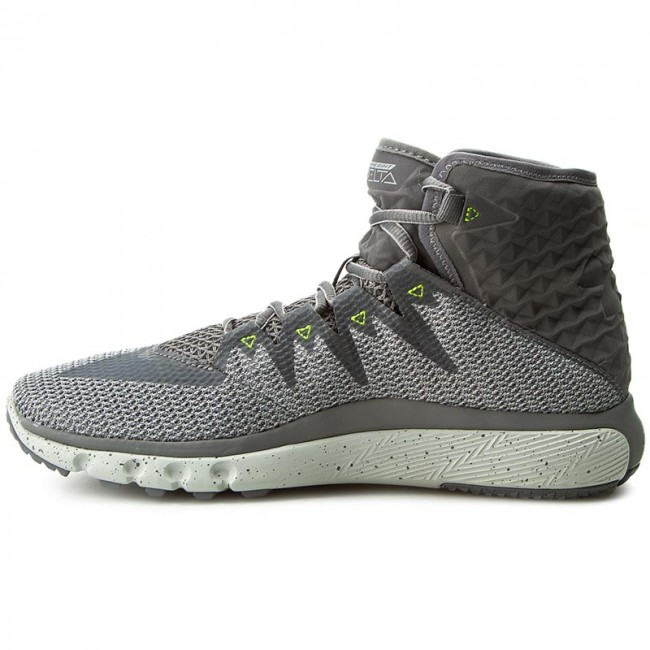 Cipők UNDER ARMOUR - Ua Highlight Delta 1275966-941 Ocg Gph Ocg - Kosárlabda  - Sport - Férfi - www.ecipo.hu 0fe9245c18