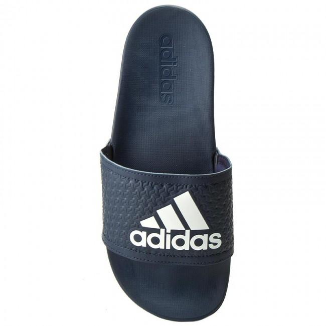 Papucs adidas - adilette CF+C AQ3116 Conavy Ftwwht Conavy - Hétköznapi  papucsok - Papucsok - Papucsok és szandálok - Női - www.ecipo.hu f982ef399b