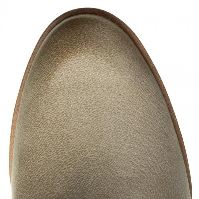 Magasított cipő TAMARIS 1 25813 37 Pepper 324