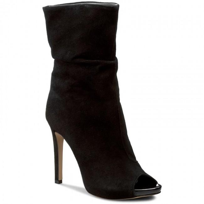 Magasított cipő GINO ROSSI - Gina DBH326-W33-4900-9900-0 99 ... 436af96f99