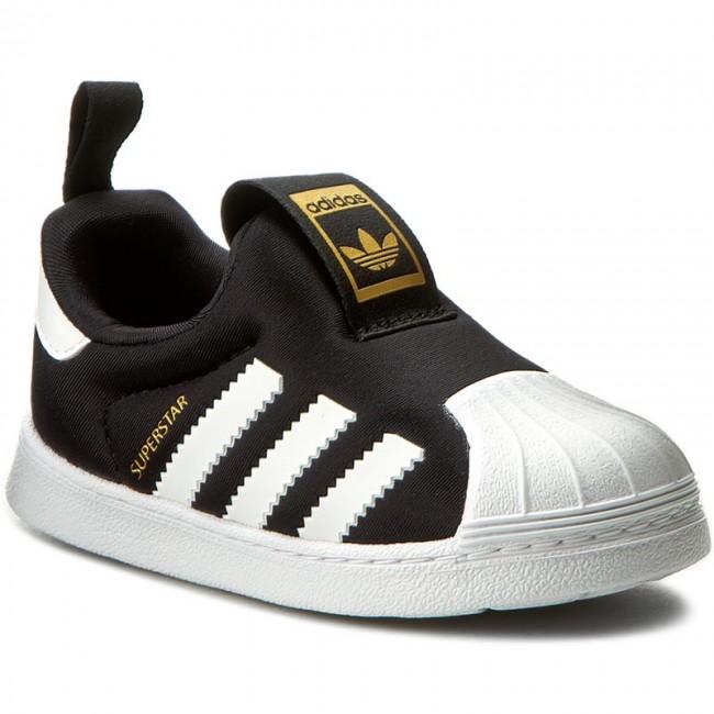 360 Cblackftwwhtftwwht I Cipők Superstar Adidas S82711 UpMVGzqS