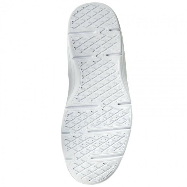 Sportcipő VANS Iso 1.5 VN0A2Z5SN6Z (Mesh) Port Royale