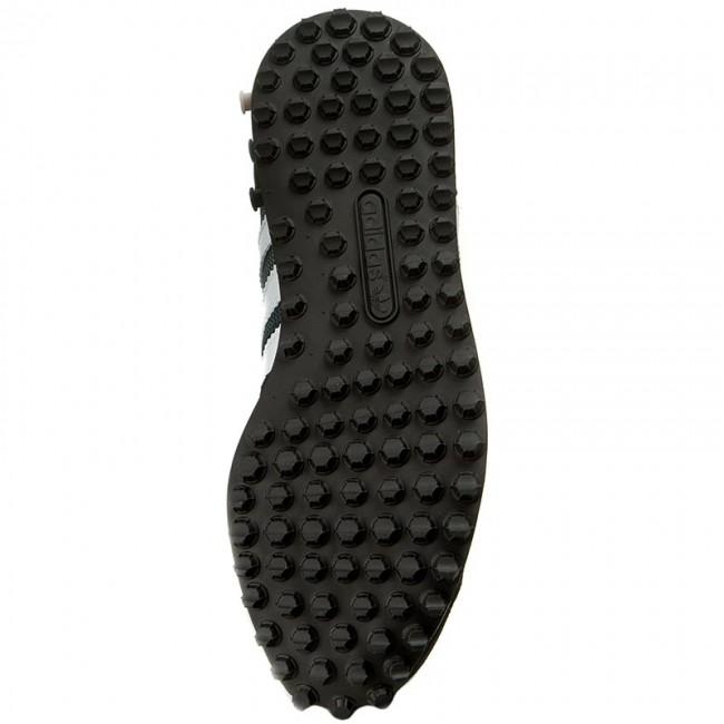 Cipők adidas La Trainer Og BB2861 UtivyFtwwhtCblack