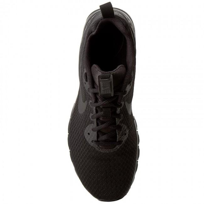 Cipők NIKE Air Max Motion Lw 833260 002 BlackBlackAnthracite