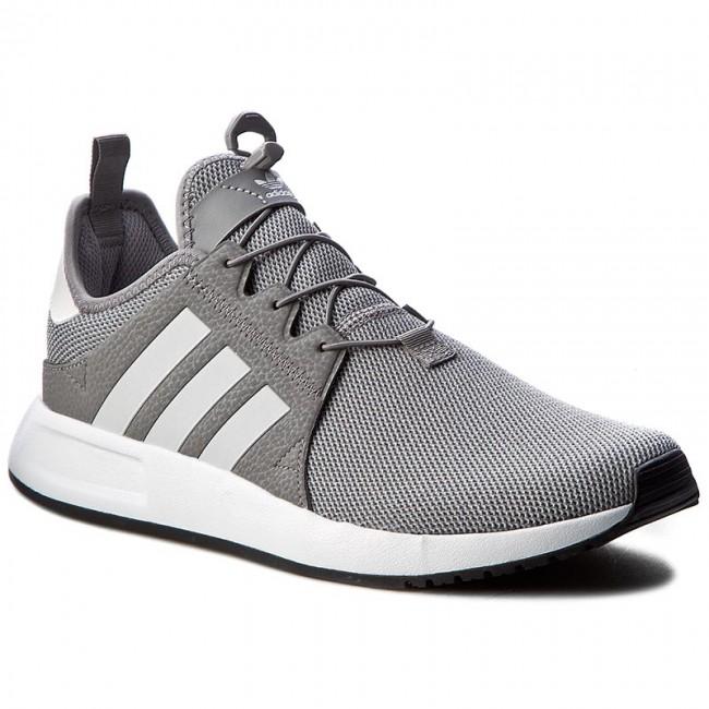 Adidas X Chsogrftwwhtcblack Cipők Bb1111 Sneakers Plr 3RLA54j