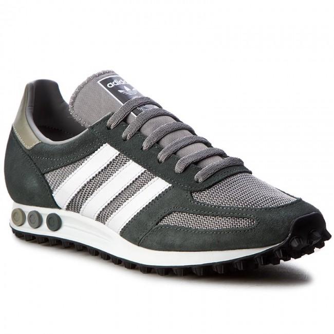 La Sneakers Og Cipők Chsorgftwwhtuniivy Adidas Trainer Bb2864 b76fgy