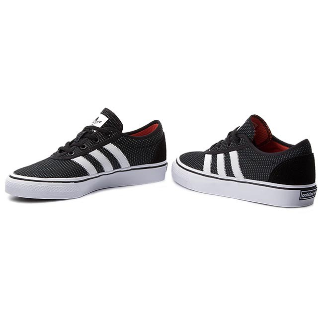 8c30748988c5 Cipő adidas - adi-ease BB8471 Cblack/Ftwwht/Energy - Tornacipők ...