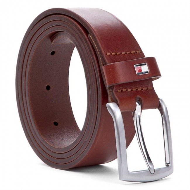 Férfi öv TOMMY HILFIGER - New Denton 3.5 Belt E3578A1208 100 257 ... 37c032f8b5