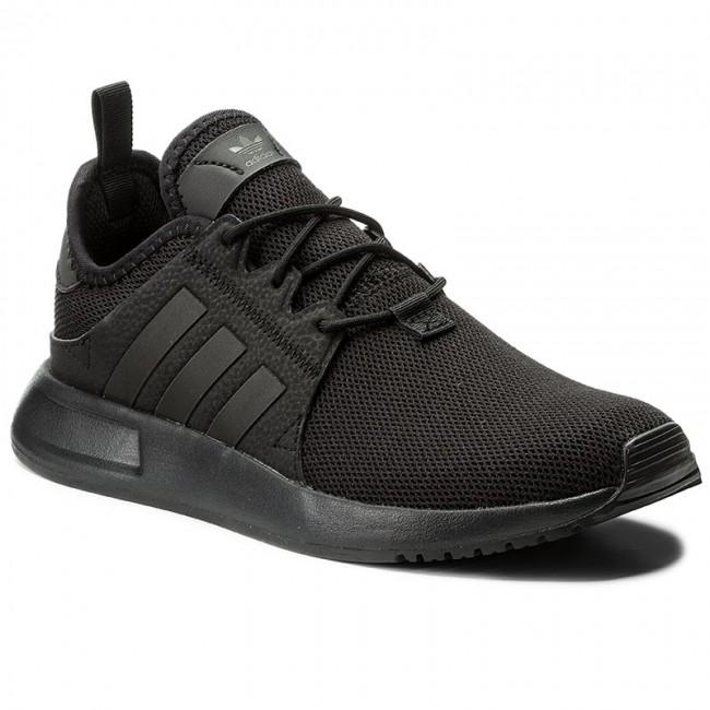 Cipő adidas - X Plr BY9260 Cblack Trgrme Cblack - Sneakers - Félcipő ... 14014c36ff