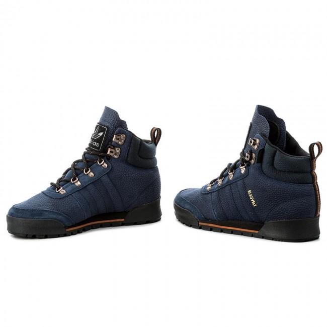 Boot Cipő 2 0 Sneakers Jake Adidas By4110 Conavytacoracblack ED2HW9I