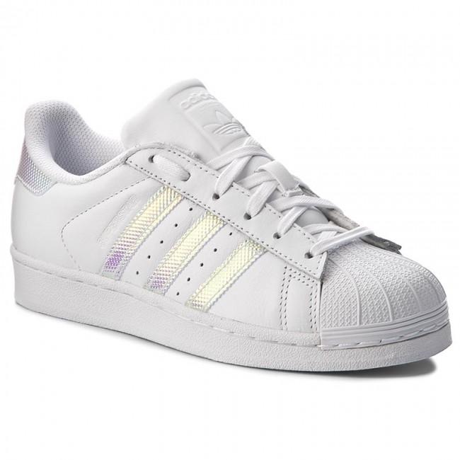 Ftwwhtftwwhtftwwht Adidas W Sneakers Cipő Superstar Cp9629 3LAjqRSc54