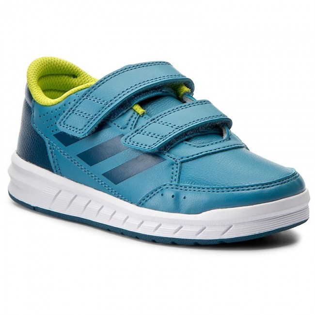 Cipők adidas - AltaSport Cf K S81059 Tacste Petnit Sesoye ... e99673bbab