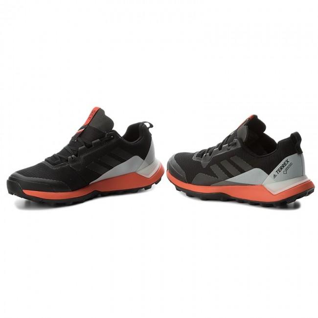 Tex Cblackcblackenergy Cipő Adidas Terrex Cmtk Gore Gtx By2769 knX80wPO