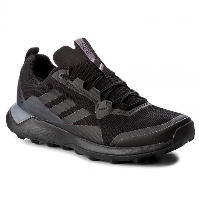 a80d2a923d Cipő adidas - Terrex Cmtk GTX GORE-TEX BY2770 Cblack/Cblack/Grethr ...
