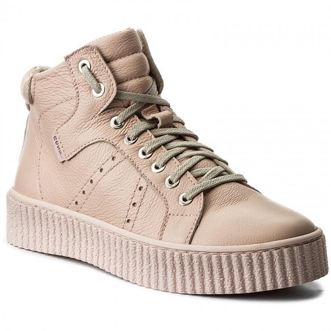 Sportcipő NESSI - 17302 N Róż 1 - Sneakers - Félcipő - Női - www ... 9f82b8b68e