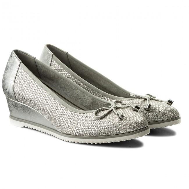 Tamaris cipő 1 22303 20 226 női | cipomarket.hu