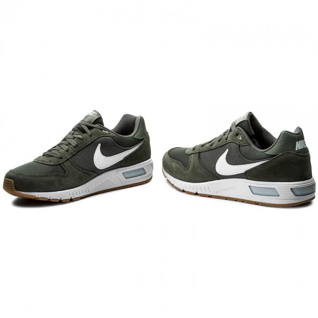 644402 Rockwhite River Nike Sneakers 008 Cipő Nightgazer exBdoC