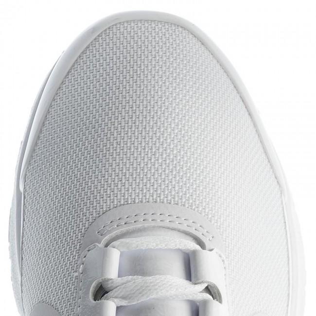 Cipő NIKE Air Max Jewell 896194 104 WhiteWhiteWhite