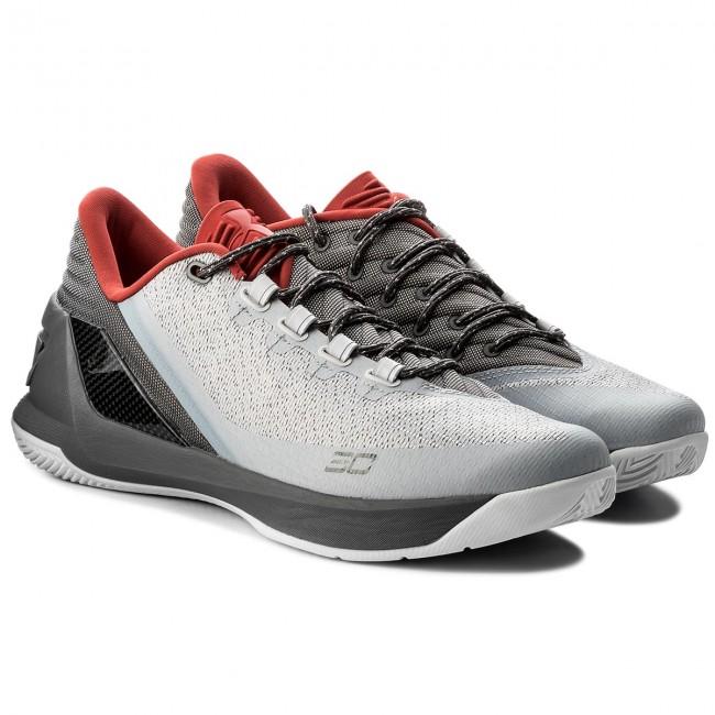 Cipő UNDER ARMOUR - Ua Curry 3 Low 1286376-289 Gyt Rhg Pom - Kosárlabda -  Sport - Férfi - www.ecipo.hu be62fcb999