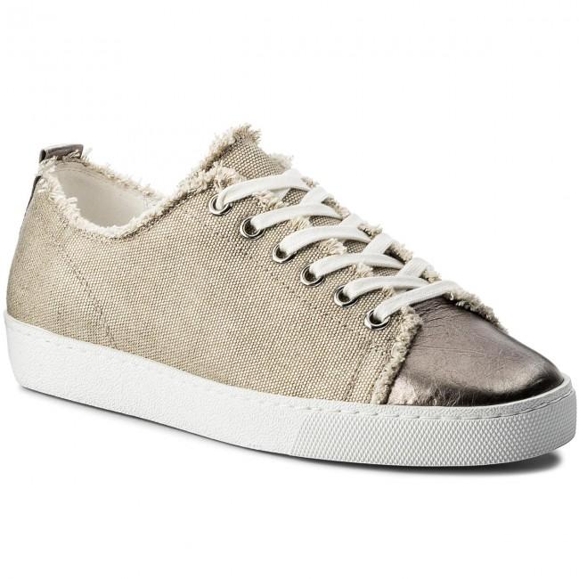 Sportcipő HÖGL - 5-100346 Taupe 1900 - Sneakers - Félcipő - Női ... b8c0da3d75