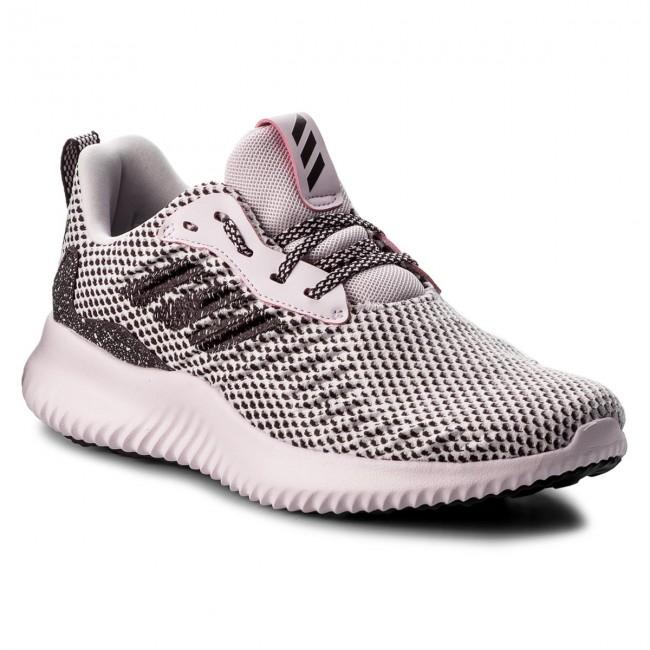 Cipő adidas - Alphabounce Rc W CG4743 Aerpnk Nobred Aerpnk ... 61aa276cba