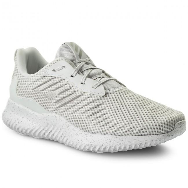 Cipő adidas - Alphabounce Rc M CG5125 Ftwwht Greone Cblack ... 585829f8e8