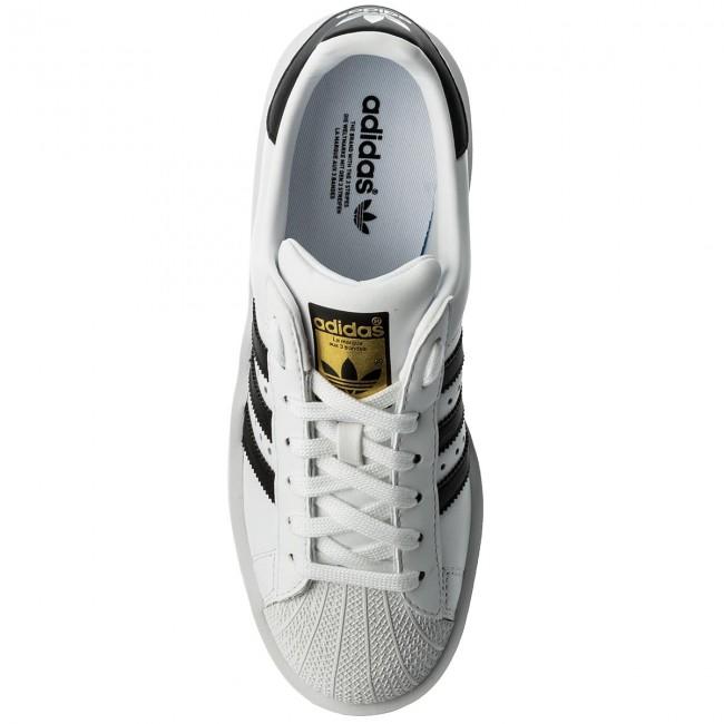 adidas N 5923 C B41578 CardboCardboCardbo Schuhe Kaufen
