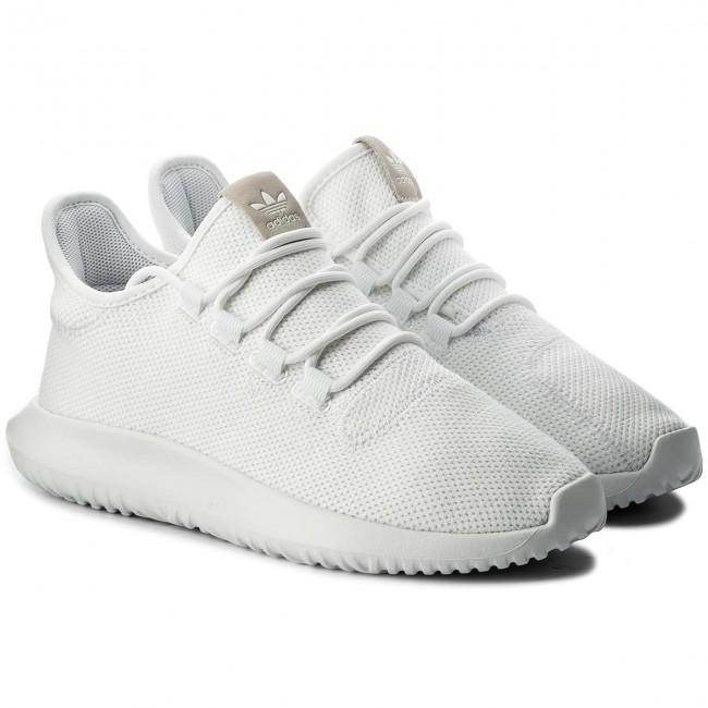 9aa4f37b767 Cipő adidas - Tubular Shadow CG4563 Ftwwht/Cblack/Ftwwht - Sneakers -  Félcipő - Férfi - www.ecipo.hu