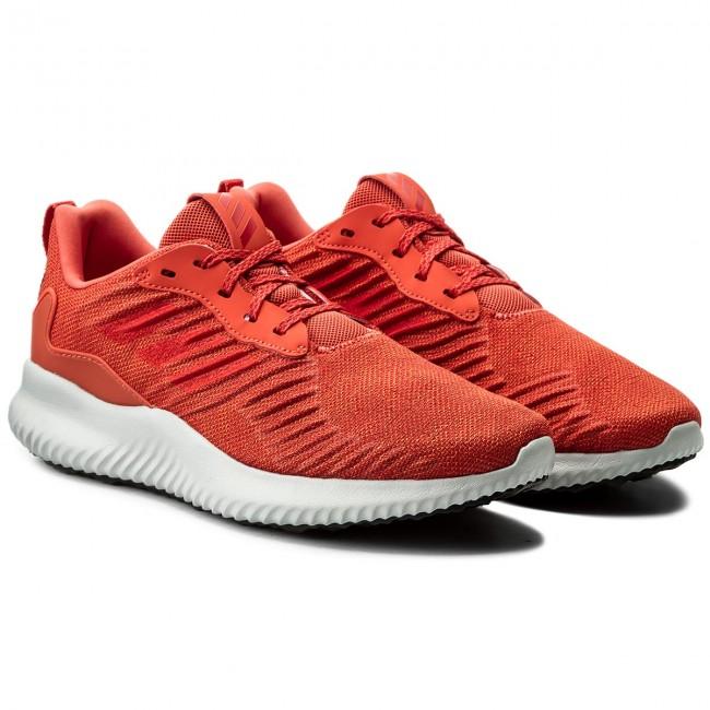 reputable site 3d514 8f89a Cipő adidas - Alphabounce Rc W CG4746 Trasca Scarle Cblack - Edzőcipők -  Futócipők - Sport - Női - www.ecipo.hu