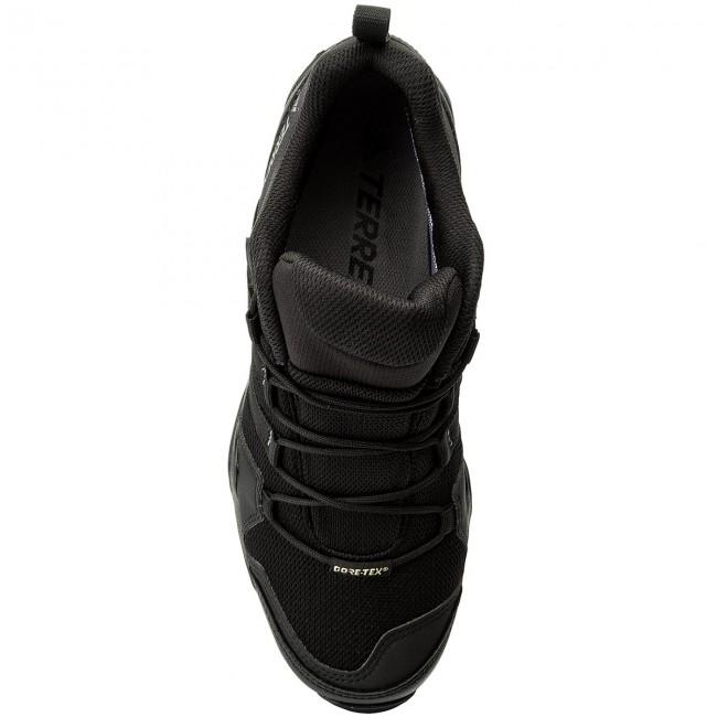 Cipő adidas - Terrex AX2R GTX GORE-TEX CM7715 Cblack Cblack Grefiv - Túra  bakancsok - Futócipők - Sport - Férfi - www.ecipo.hu eb97671cd8