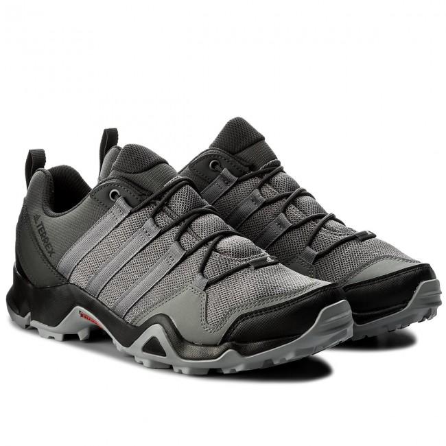 0da6b28d6e Cipő adidas - Terrex Ax2r CM7728 Carbon/Grefou/Sslime - Túracipők - Félcipő  - Férfi - www.ecipo.hu