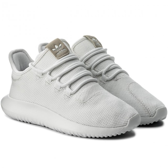 Cipő adidas Tubular Shadow J CP9467 FtwwhtCblackFtwwht