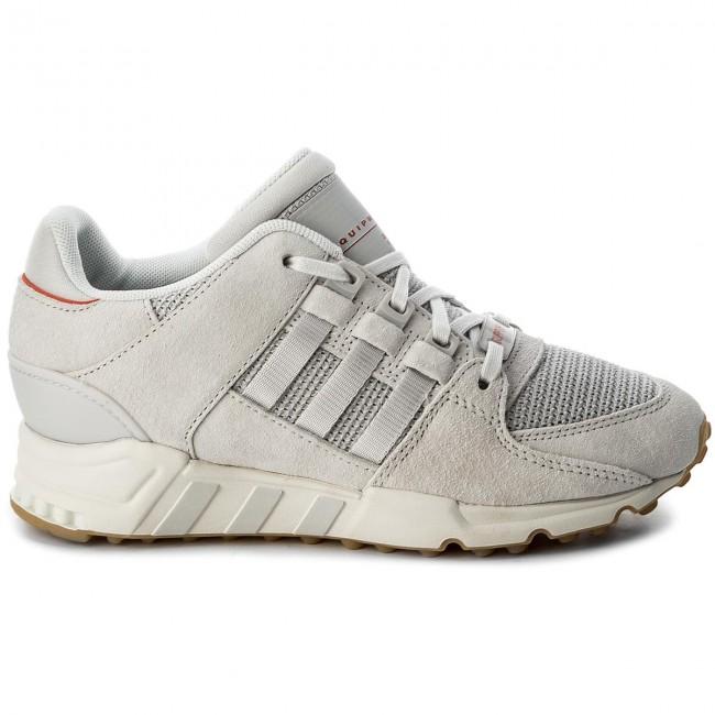 new styles ba329 f8371 Cipő adidas - Eqt Support Rf W DB0384 GreoneGreoneBorang - Sneakers -  Félcipő - Női - www.ecipo.hu