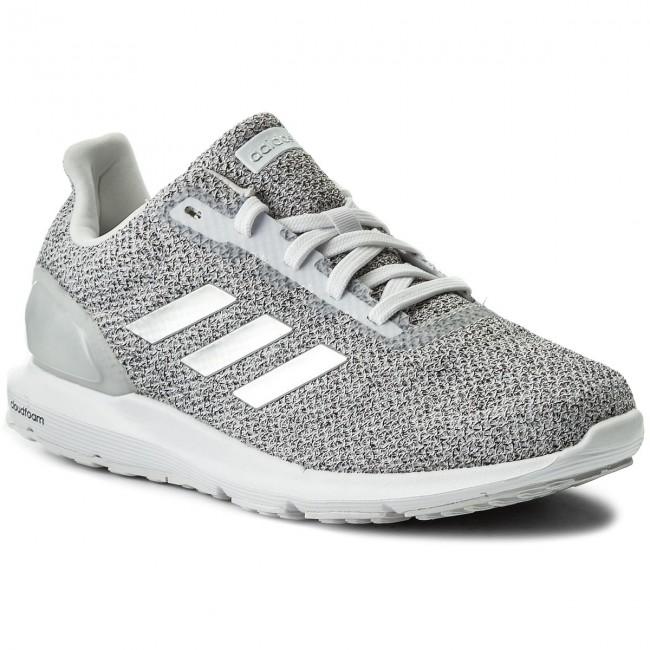 d579c94f996c Cipő adidas - Cosmic 2 DB1760 Ftwwht/Silvmt/Crywht - Edzőcipők ...