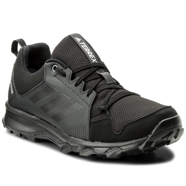 Cipő adidas - Terrex Tracerocker Gtx GORE-TEX CM7593 Cblack Carbon ... e22d617055