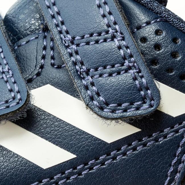 Cipő adidas - AltaSport CF I CP9947 Nobind Ftwwht Hireor - Tépőzáras ... 9952c57e94