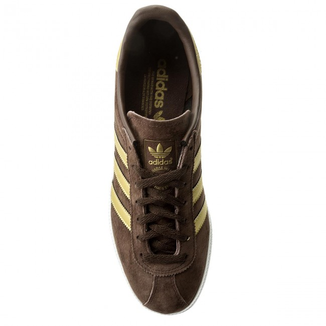 Adidas Los Angeles Cq GrethrGrethrGreone Herren Sneakers
