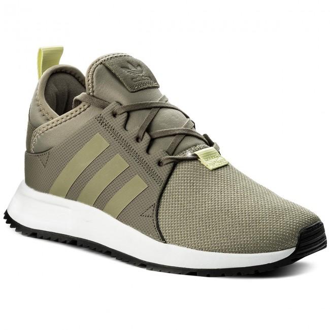 6603755c2a Cipő adidas - X_Plr Snkrboot CQ2428 Ngtcar/Tecbei/Cblack - Sneakers ...