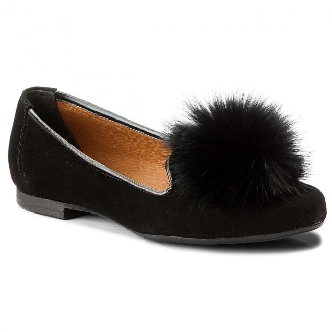 Cipők Sergio Bardi Bozzole 201 Ss127292218sw Lords qX4BpwWB e6a0997d03