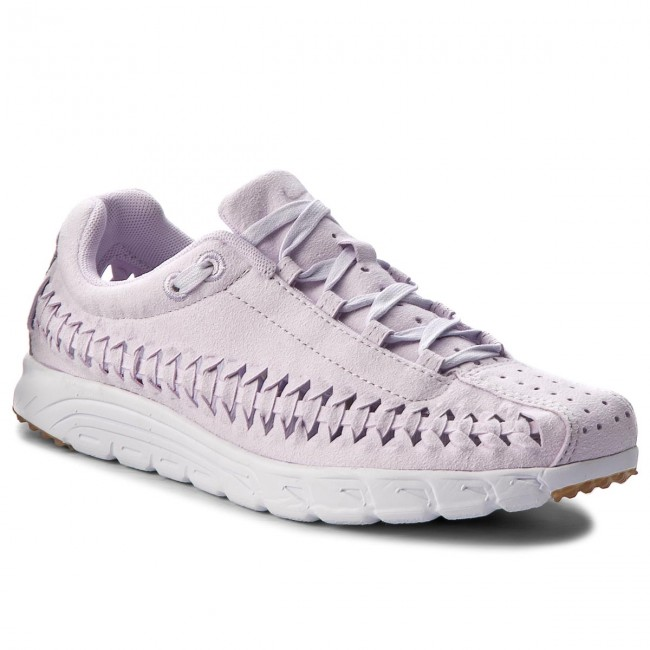 new styles 2d04a ed536 Cipő NIKE - Mayfly Woven Qs 919749 500 Barely GrapeBarely Grape